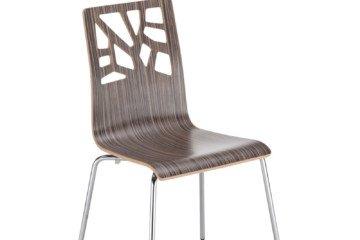 Krzesła do jadalni - Nowy Styl - Fotele i krzesła biurowe