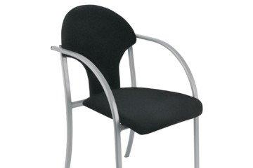 Visa - Nowy Styl - Fotele i krzesła biurowe