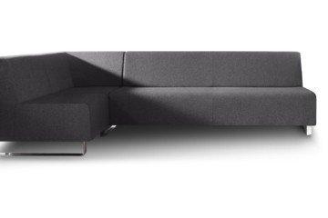 VooVoo - Bejot - Fotele i krzesła biurowe