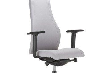 Viden - Nowy Styl - Fotele i krzesła biurowe