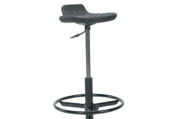 Worker - Nowy Styl - Fotele i krzesła biurowe