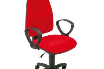 Webst@r - Nowy Styl - Fotele i krzesła biurowe