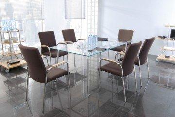 Zip - Bejot - Fotele i krzesła biurowe