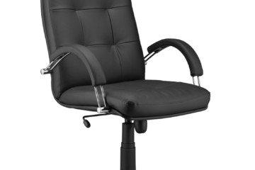 Zenit - Nowy Styl - Fotele i krzesła biurowe