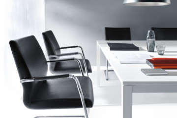 Acos - Profim - Fotele i krzesła biurowe