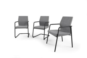 AcosPro - Profim - Fotele i krzesła biurowe