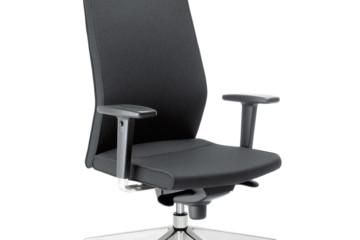 Active - Profim - Fotele i krzesła biurowe