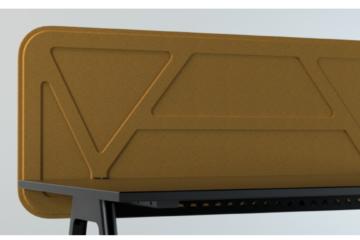 B1 - Balma - Systemy akustyczne