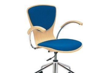 Bingo - Nowy Styl - Fotele i krzesła biurowe