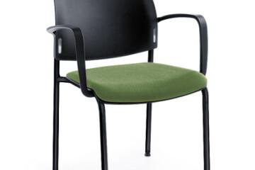 Bit - Profim - Fotele i krzesła biurowe
