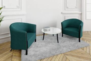 Cello - Nowy Styl - Fotele i krzesła biurowe