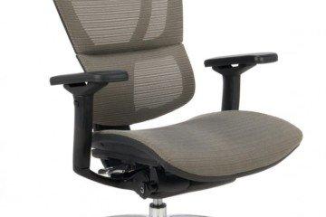 Ioo - Grospol - Fotele i krzesła biurowe