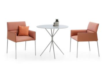 Chic stoliki - Profim - Stoły i stoliki biurowe