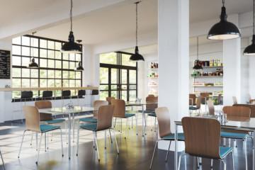 Com - Profim - Fotele i krzesła biurowe