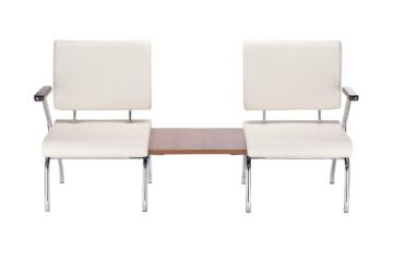 Conect II - Nowy Styl - Fotele i krzesła biurowe