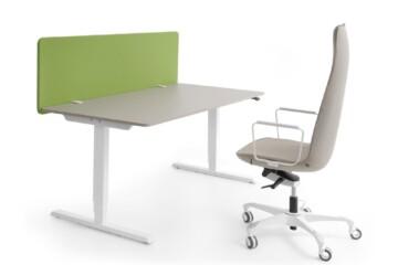 Selva desk - Bejot - Systemy akustyczne
