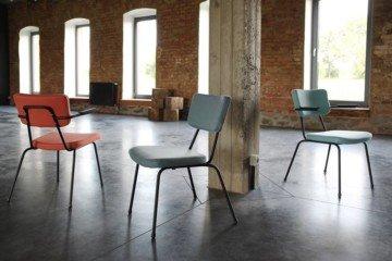 Epocc - Bejot - Fotele i krzesła biurowe