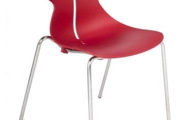 Mariquita - Grospol - Fotele i krzesła biurowe