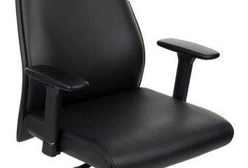 Modo - Grospol - Fotele i krzesła biurowe
