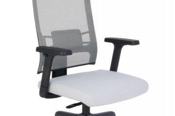 Ergofix - Grospol - Fotele i krzesła biurowe