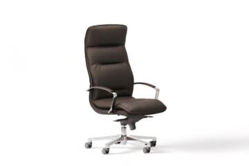 FORMEN - LAS MOBILI - Fotele i krzesła biurowe