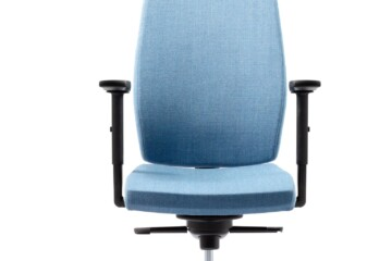 Foxtrot soft - Bgroup - Fotele i krzesła biurowe