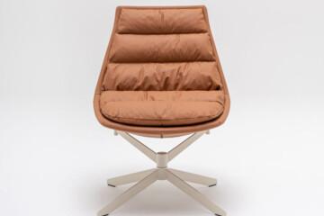 Frank Fat - MDD - Krzesła MDD