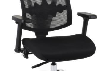 FUTURA 3S PLUS - Grospol - Fotele i krzesła biurowe