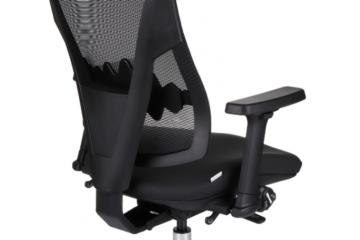 FUTURA 4S PLUS - Grospol - Fotele i krzesła biurowe