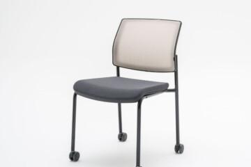 Gaya - MDD - Fotele i krzesła biurowe