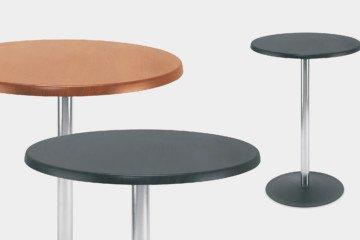 Lena Table - BN Office Solution - Stoły i stoliki biurowe