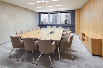 In Access - Bejot - Fotele i krzesła biurowe