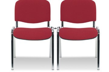 Iso - Nowy Styl - Fotele i krzesła biurowe