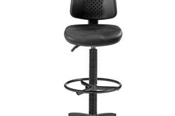 Labo - Nowy Styl - Fotele i krzesła biurowe