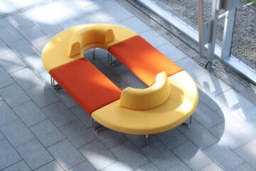Legvan - Bejot - Fotele i krzesła biurowe
