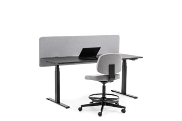 Lift - Bejot - Fotele i krzesła biurowe