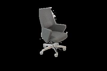 Lima - Bgroup - Fotele i krzesła biurowe