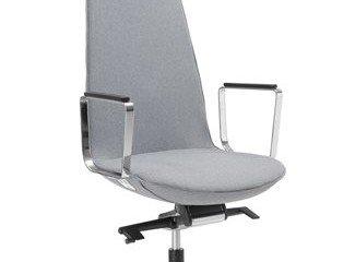 Lumi - Bejot - Fotele i krzesła biurowe