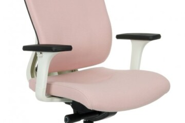 MaxPro - Grospol - Fotele i krzesła biurowe