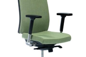 Mirage soft - Bgroup - Fotele i krzesła biurowe