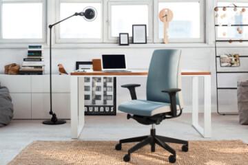 Motto - Profim - Fotele i krzesła biurowe