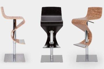 Madras - BN Office Solution - Fotele i krzesła biurowe