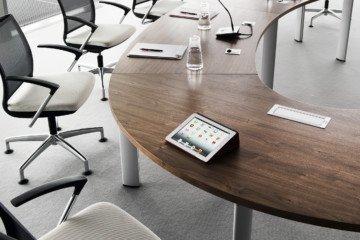CX 3200 - BN Office Solution - Stoły konferencyjne