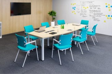 Easy Space - BN Office Solution - Stoły konferencyjne