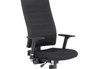 Taktik - Nowy Styl - Fotele i krzesła biurowe