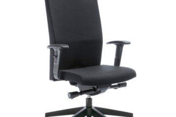 Playa - Profim - Fotele i krzesła biurowe