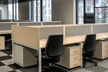 Prop - Bgroup - Fotele i krzesła biurowe