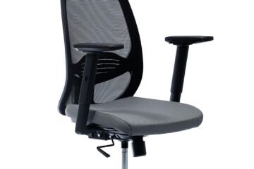 Quatro net - Bgroup - Fotele i krzesła biurowe