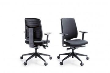 Raya - Profim - Fotele i krzesła biurowe