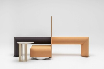 Roll - MDD - Fotele i krzesła biurowe